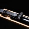 Винтовка пневматическая SPA GR1600W, 4.5 мм, 480 м/с газовая пружина 72380