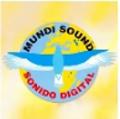 Mundi Sound