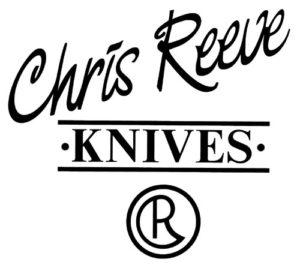 Chris Reeve Knives