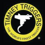 Тюнінг для зброї Timney