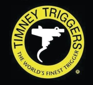 Timney