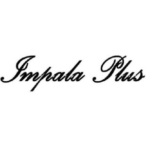 Impala Plus