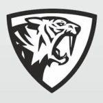 Тюнінг для зброї Safari Defense