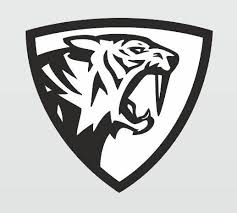 Safari Defense