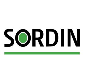 Sordin