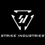Тюнінг для зброї Strike industries