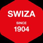 Ножі Swiza